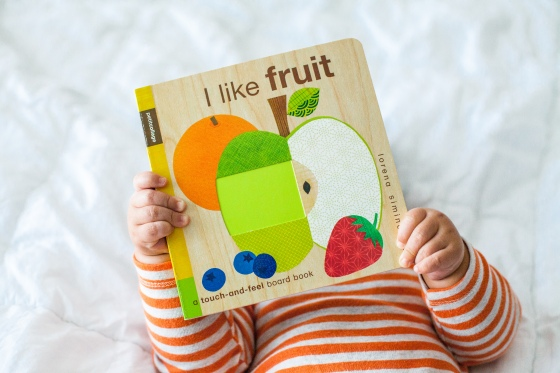 baby books-1
