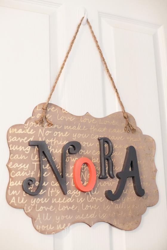 Nora Newborn-12