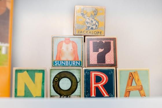 Nora Newborn-3