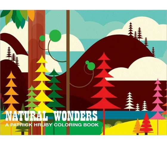 amo021-patrick-hruby-natural-wonders-coloring-book