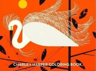 charley harper cover