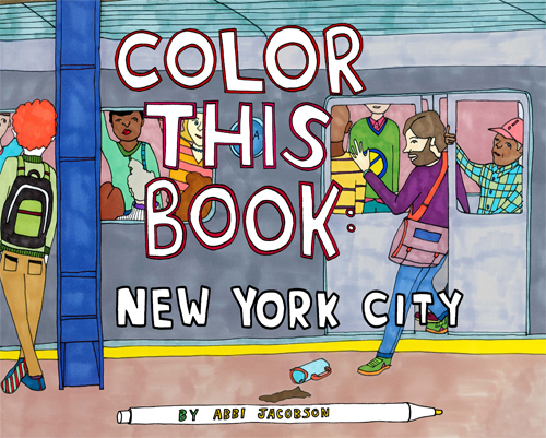 ColorThisBook_NYC_Cover-1